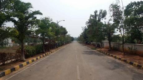 1500 sqft, Plot in Builder Anand sai sowparnika Chandapura, Bangalore at Rs. 44.2500 Lacs