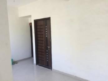 1250 sqft, 2 bhk Apartment in Dudhe Vitevari Panvel, Mumbai at Rs. 78.0000 Lacs