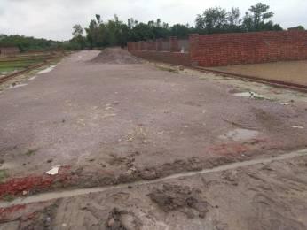 1000 sqft, Plot in Builder Xaviour city Gosainganj, Lucknow at Rs. 10.0000 Lacs