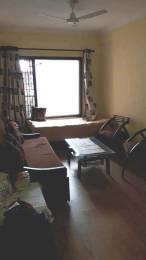 575 sqft, 1 bhk Apartment in Builder pine residency Bhowali, Nainital at Rs. 20.0000 Lacs