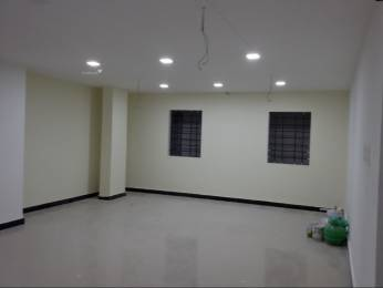 1200 sqft, 1 bhk Apartment in Builder gadkar complex Jaynagar, Gulbarga at Rs. 19000