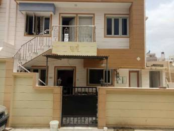 675 sqft, 2 bhk Apartment in Shilpan Builders Basera Yogi Nagar, Rajkot at Rs. 60.0000 Lacs