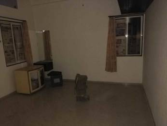 950 sqft, 2 bhk Apartment in Builder Project Govind Nagar, Nashik at Rs. 12000
