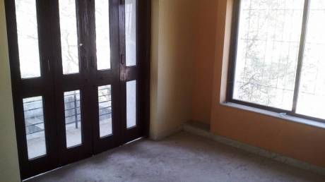 1400 sqft, 3 bhk Apartment in Builder Project Canada Corner, Nashik at Rs. 16000