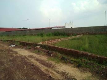 2000 sqft, Plot in Builder Project Rudrapur, Bhubaneswar at Rs. 32.0000 Lacs
