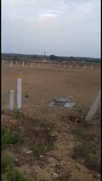 9801 sqft, Plot in Builder Project Chevella, Hyderabad at Rs. 49.0000 Lacs