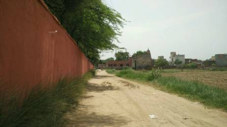 900 sqft, Plot in Builder RWA Gemini Park Najafgarh Najafgarh, Delhi at Rs. 12.0000 Lacs