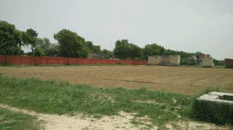 900 sqft, Plot in Eshaan Builders Homes 4 Najafgarh, Delhi at Rs. 12.0000 Lacs
