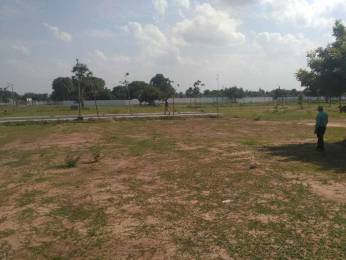 750 sqft, Plot in Artha Meadows Singaperumal Koil, Chennai at Rs. 8.6175 Lacs