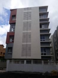 1348 sqft, 3 bhk Apartment in Eden Eden Element E M Bypass, Kolkata at Rs. 35000
