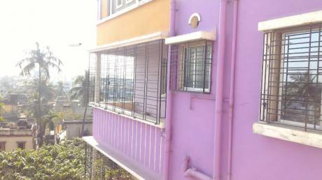 1311 sqft, 2 bhk Apartment in Scintila Housing Development Sumangal Garden Raghunathpur, Kolkata at Rs. 57.0000 Lacs