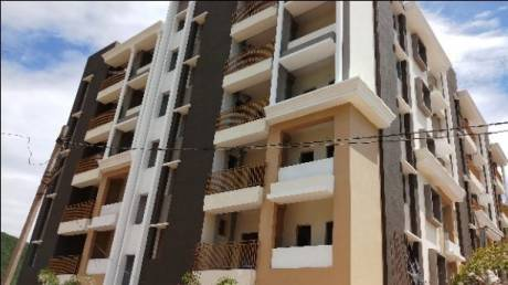 1455 sqft, 3 bhk Apartment in Builder Project PM Palem Main Road, Visakhapatnam at Rs. 45.0000 Lacs