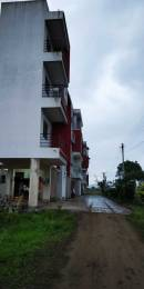 530 sqft, 1 bhk Apartment in Builder Project Wai M I D C Road, Satara at Rs. 20.0000 Lacs