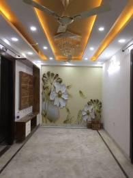 675 sqft, 2 bhk BuilderFloor in Builder Builder Flat Mahavir Enclave part 1 Mahavir Enclave, Delhi at Rs. 38.0000 Lacs