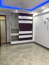 648 sqft, 2 bhk BuilderFloor in Builder builder flat dwarka sector 8 Dwarka 8 Sector, Delhi at Rs. 55.0000 Lacs