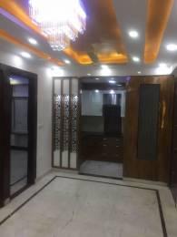 680 sqft, 2 bhk BuilderFloor in Builder Mahavir Enclave part 1 Mahavir Enclave, Delhi at Rs. 38.0000 Lacs