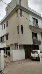 2250 sqft, 3 bhk IndependentHouse in Builder pundaric triplex Harni, Vadodara at Rs. 99.0000 Lacs