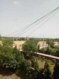 1000 sqft, Plot in Builder PANCHJANYA ROYAL CITY Nirvana City Road, Mathura at Rs. 4.0000 Lacs