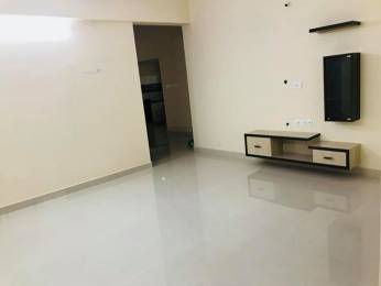 1255 sqft, 2 bhk Apartment in Sri Windsor Homes KR Puram, Bangalore at Rs. 17000