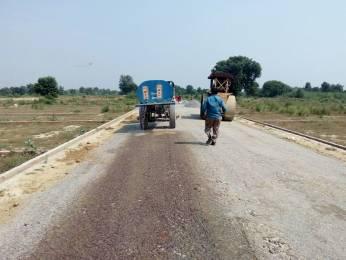2450 sqft, Plot in Shine Valley Mohanlalganj, Lucknow at Rs. 13.4995 Lacs
