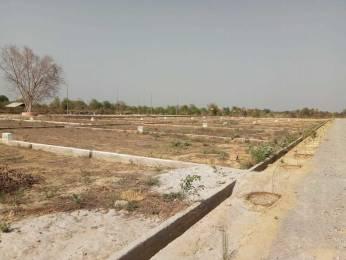 1500 sqft, Plot in Builder Shine city pole star city sikatiya, Kanpur at Rs. 7.5000 Lacs