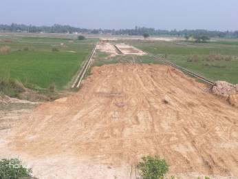 1000 sqft, Plot in Builder Shine city pole star city sikatiya, Kanpur at Rs. 5.0000 Lacs