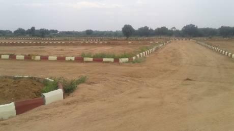 1314 sqft, Plot in Builder True gold 7 Shadnagar, Hyderabad at Rs. 5.5000 Lacs