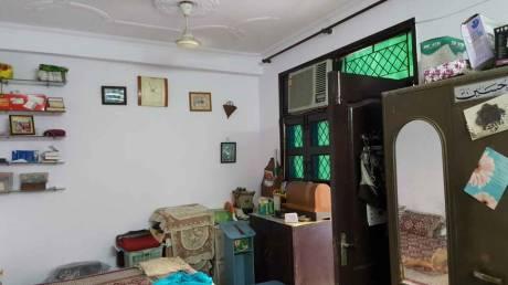 1053 sqft, 4 bhk BuilderFloor in Builder Project Shaheen Bagh New Delhi, Delhi at Rs. 48.0000 Lacs