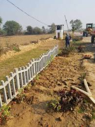 1000 sqft, Plot in Builder TASHI Dariyapur, Patna at Rs. 6.0000 Lacs