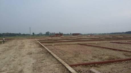 1000 sqft, Plot in Builder Chandrak kashi RamNagar Varanasi Chandoli, Varanasi at Rs. 5.0100 Lacs