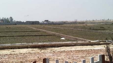1000 sqft, Plot in Builder Chandark Kasiyana Ramnager Ram Nagar Industrial Area, Varanasi at Rs. 7.5000 Lacs