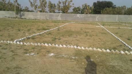 1000 sqft, Plot in Builder Panchjanya Royal City NH2, Mathura at Rs. 4.0100 Lacs