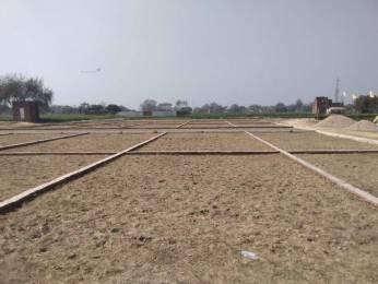 1000 sqft, Plot in Builder pole Stasr city sikatiya, Kanpur at Rs. 2.0000 Lacs