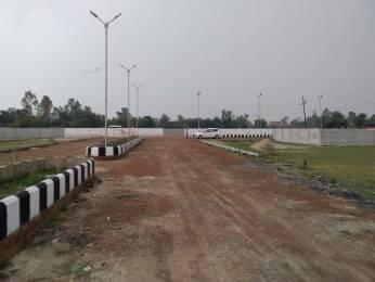 1000 sqft, Plot in Builder Jushi Shastri Bridge, Allahabad at Rs. 0.0100 Cr