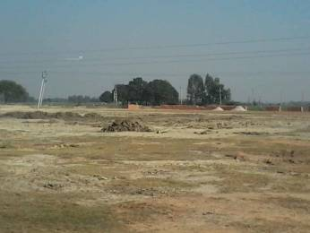 1000 sqft, Plot in Builder Panchjanya Royal City NH2, Mathura at Rs. 4.0000 Lacs