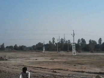 1000 sqft, Plot in Builder Kutub Kashiyana Babatpur, Varanasi at Rs. 11.0000 Lacs