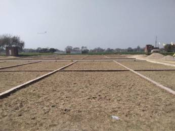 1000 sqft, Plot in Builder Mountain Mirzapur Robertsganj Road, Mirzapur at Rs. 1.5000 Lacs