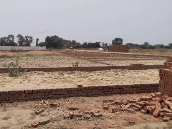 1000 sqft, Plot in Builder Vindhan Angan Mirzapur cum Vindhyachal, Mirzapur at Rs. 6.0000 Lacs
