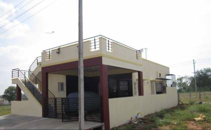 1500 sqft, 2 bhk IndependentHouse in KBL Gardenia Ilavala Hobli, Mysore at Rs. 7000