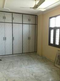 990 sqft, 2 bhk BuilderFloor in DDA Meera Apartment Paschim Vihar, Delhi at Rs. 77.0000 Lacs