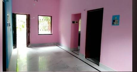 900 sqft, 2 bhk BuilderFloor in Builder Project Durganagar, Kolkata at Rs. 8500