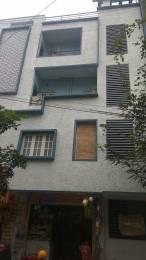 300 sqft, 1 bhk Apartment in Builder Project Garvebhavi Palya, Bangalore at Rs. 6000