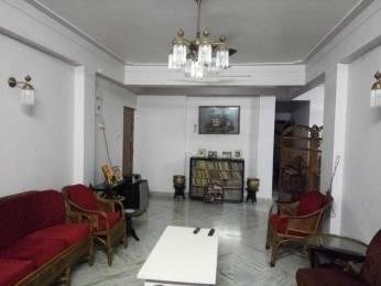 2200 sqft, 5 bhk Apartment in Builder Ratan Mahal Apartments Civil Lines, Kanpur at Rs. 1.5000 Cr