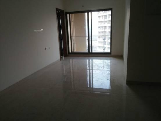 430 sqft, 1 bhk Apartment in Sawant Ramchandra Park Dombivali, Mumbai at Rs. 17.0000 Lacs