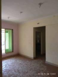 355 sqft, 1 bhk Apartment in Alexandra And Pal Pal Garden Karjat, Mumbai at Rs. 13.2500 Lacs