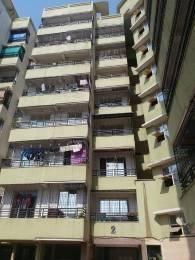 644 sqft, 1 bhk Apartment in Ankita Builders Daisy Gardens Ambarnath, Mumbai at Rs. 26.0000 Lacs