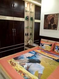 410 sqft, 1 bhk Apartment in Shantee Sunshine Green Park Vasai, Mumbai at Rs. 16.0000 Lacs