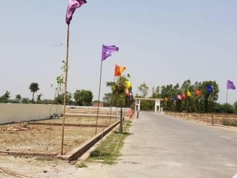 1250 sqft, Plot in Builder Mandhan Hazaribhagh Ranchi Express Highway, Ranchi at Rs. 3.7600 Lacs