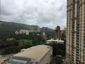 1050 sqft, 2 bhk Apartment in Hiranandani Meadows Thane West, Mumbai at Rs. 1.6500 Cr
