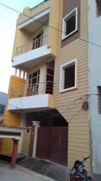 1000 sqft, 3 bhk BuilderFloor in Builder Project Padri Bazar, Gorakhpur at Rs. 13000